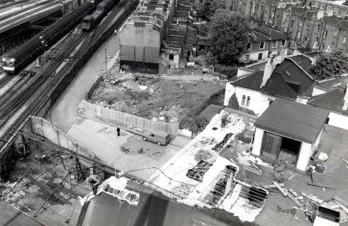 pre-westway-alfred-rd-1964