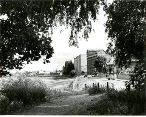 mortlake-img920